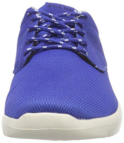 Blu Blend Basse Blau Classic Blue 74623 20700492 Uomo Sneaker wIqRPa