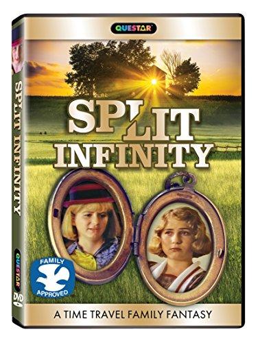 (Split Infinity)