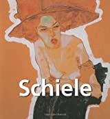 SCHIELE (French Edition)