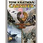Carnifex (Carerra Series Book 2)