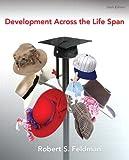 Development Across the Life Span (6th Edition)