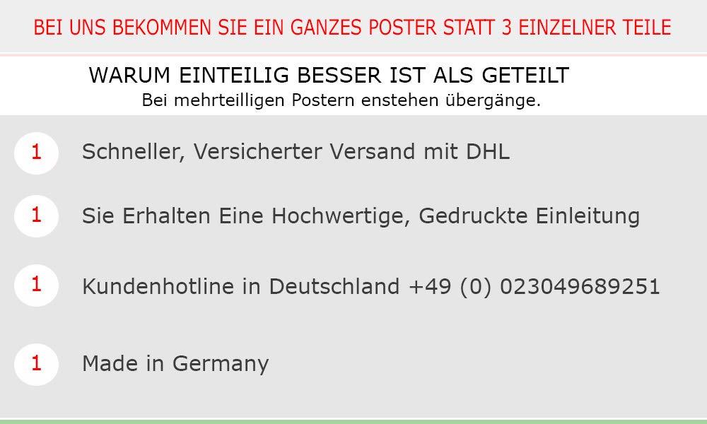 T/ürtapete selbstklebend T/ürPoster T/ürfolie Gr/üne Welle Fototapete T/ürfolie Poster Tapete 90cm x 210cm