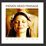 Lifestyle: Indian Head Massage