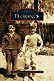 img - for Florence book / textbook / text book