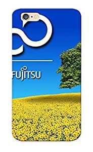 8eb276a6183 Hot Fashion Design Case Cover For Iphone 6 Protective Case (fujitsu Computer )