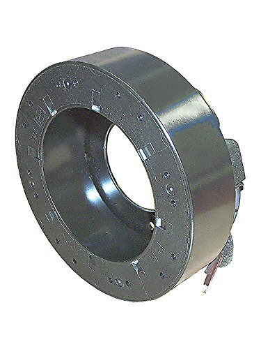 Santech Industries MT2300 A/C Clutch Coil