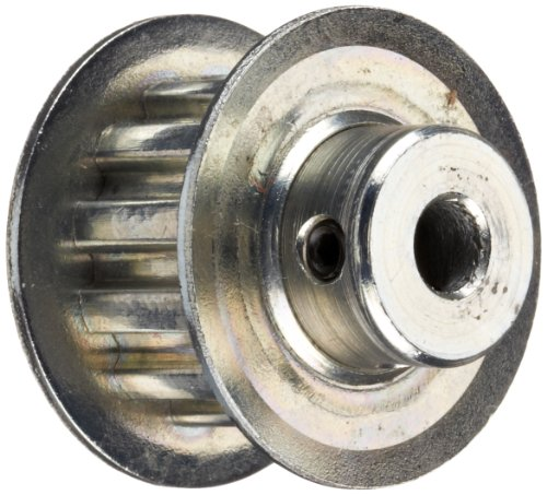 gates-pb12xl037-powergrip-steel-timing-pulley-1-5-pitch-12-groove-0764-pitch-diameter-3-16-to-1-4-bo
