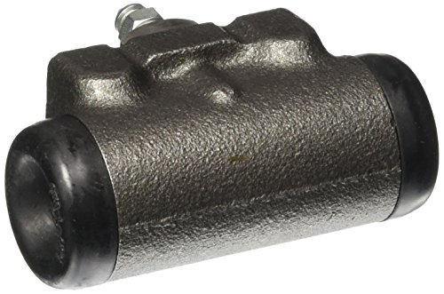 Centric Parts 134.61007 Drum Brake Wheel Cylinder