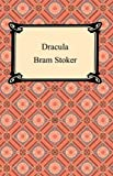 Bargain eBook - Dracula  with Biographical Introduction