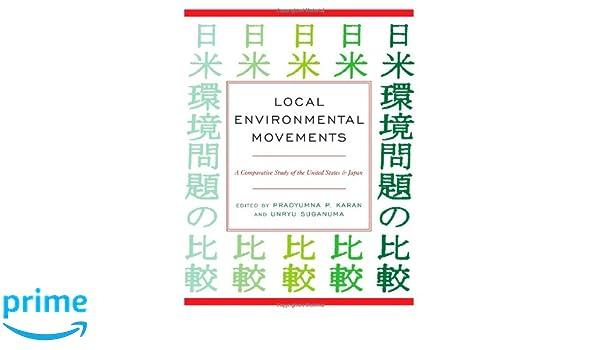 local environmental movements karan pradyumna p suganuma unryu