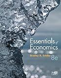 Essentials of Economics 8th Edition