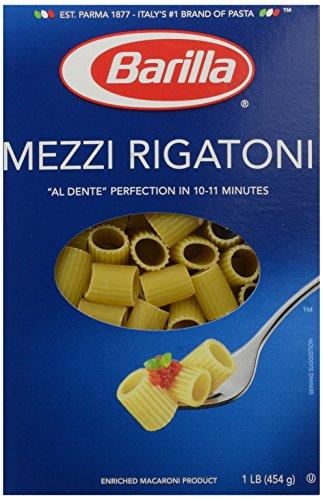 barilla-mezzi-rigatoni-pasta-16-oz