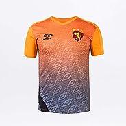Camisa Masculino Sport Treino 2020