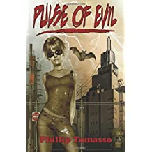 Pulse of Evil