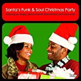 Santa's Funk & Soul Christmas Party (Full Version)