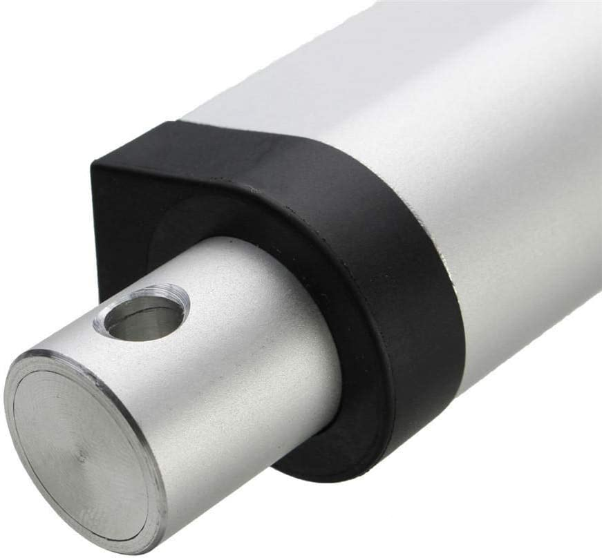 ZYL-YL 400mm Stroke DC 12V 900N Motor Linear Actuator Linear Motion Products
