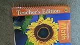 img - for Houghton Mifflin Math, Grade 5, Vol. 2, Teacher's Edition book / textbook / text book