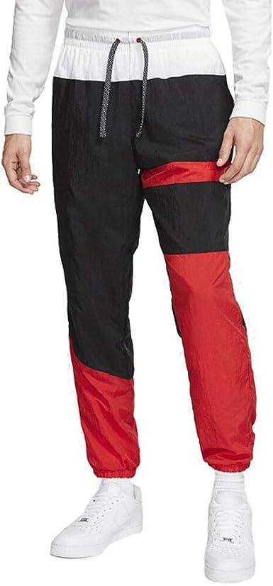 Nike Flight Basketball Pants CN8512-011