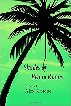 Descargar Con Torrent Shades Of Benny Roone Kindle Paperwhite Lee Epub