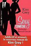 Sexy comédie : Recherche (fausse) fiancée