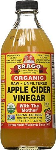 bragg-organic-apple-cider-vinegar-16-ounce-1-bottle