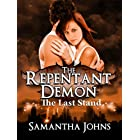 The Last Stand (The Repentant Demon Trilogy)