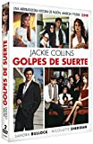 Lucky Chances - 2-DVD Set ( Jackie Collins' Lucky Chances - Volumes One and Two ) [ NON-USA FORMAT, PAL, Reg.2 Import - Spain ]