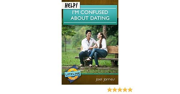Online dating aus