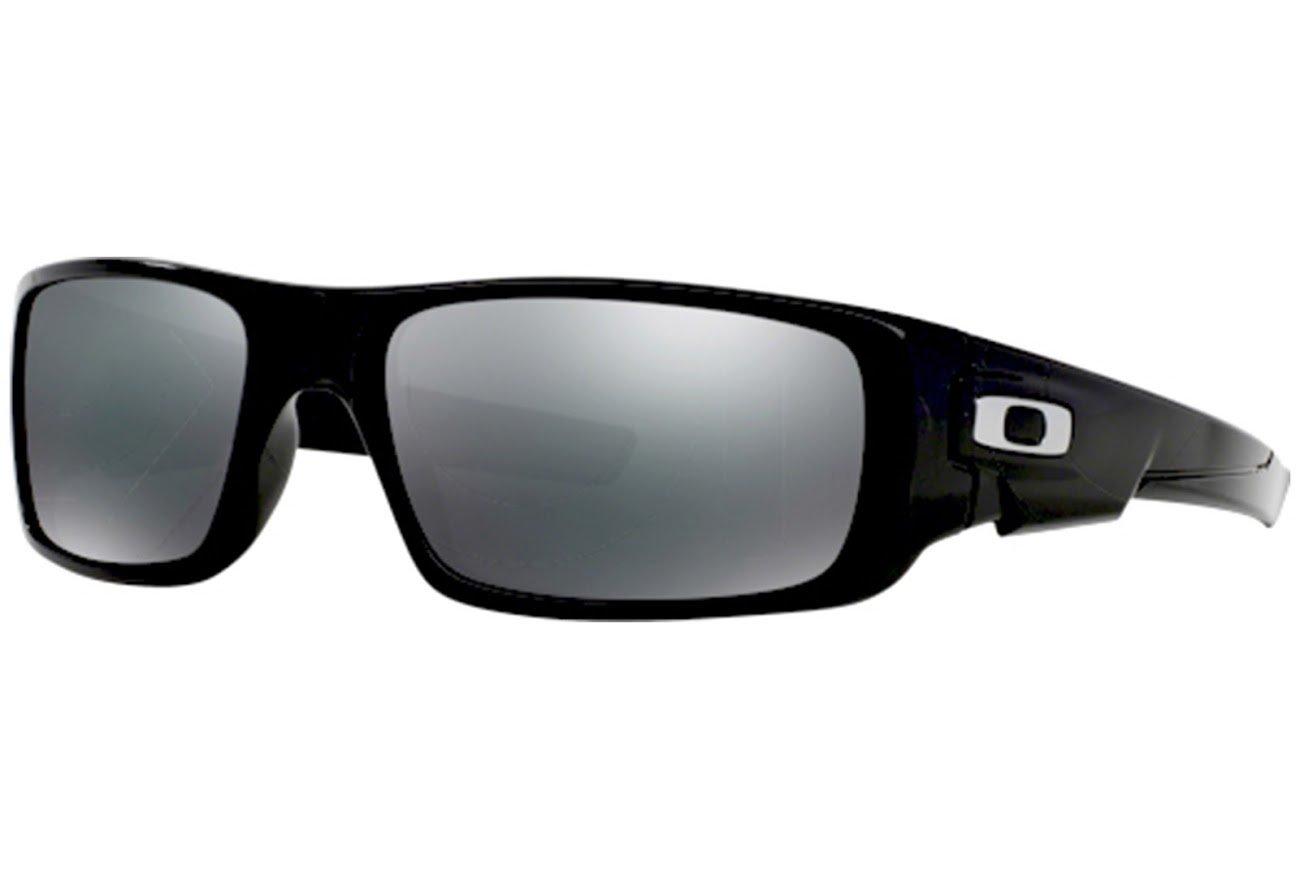 Oakley Sonnenbrille Crankshaft