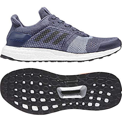 000 St De W Ultraboost tinnob Zapatillas indnat Mujer Running Trail Adidas Para naalre Azul CnFBHO