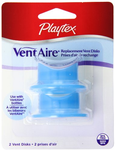 playtex-ventaire-replacement-disks