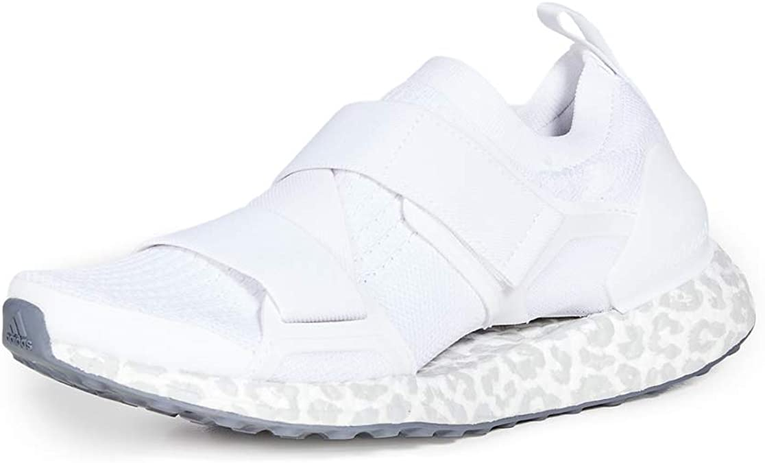 women adidas by stella mccartney ultraboost x shoes