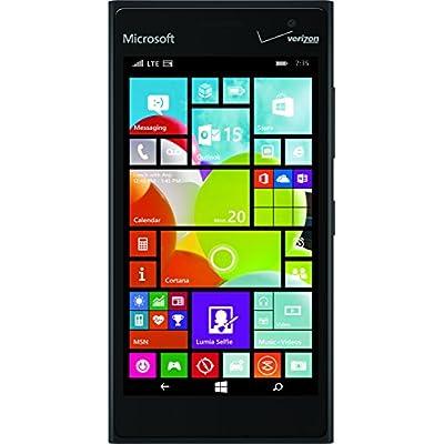 lumia-735-black-verizon-wireless