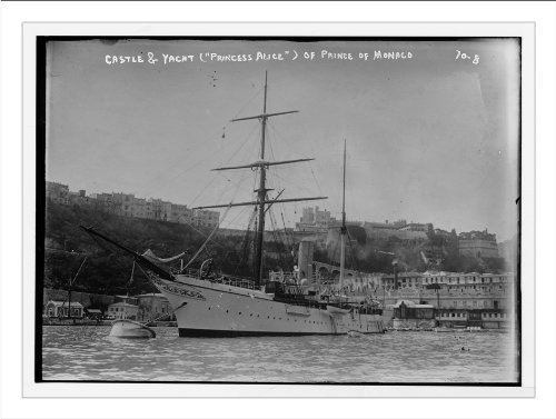 newswire-photo-l-princess-alice-yacht-of-prince-of-monaco-castle-in-bac
