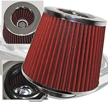 For 2001-2012 Ford Escape Air Filter OPParts 28447ZS 2002 2003 2004 2005 2006