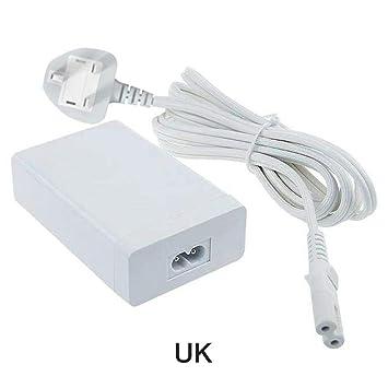 iBoosila - Cargador USB multipuerto para Cargador de PD-45 W ...