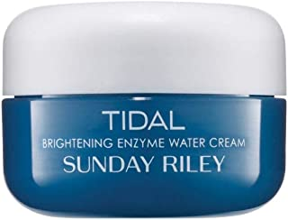 product image for Sunday Riley Tidal Brightening Enzyme Water Cream