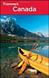 img - for Frommer's Canada (Frommer's Complete Guides) by Leslie Brokaw (2011-04-05) book / textbook / text book
