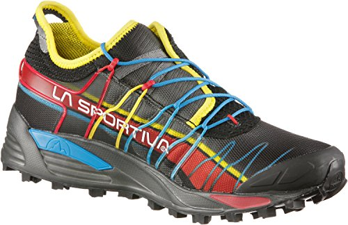 La Sportiva Trekking Y Senderismo Zapatos Mutant varios_colores