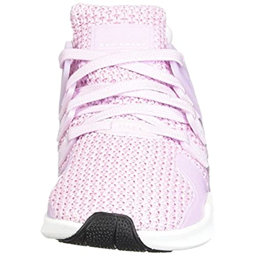on sale a54ef c3526 adidas EQT Support ADV I Toddler B27896 Size 10 ...