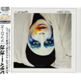 Applause [Ltd.Edition] [Import allemand]