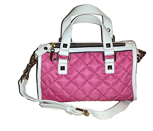 juicy couture side bag - 1