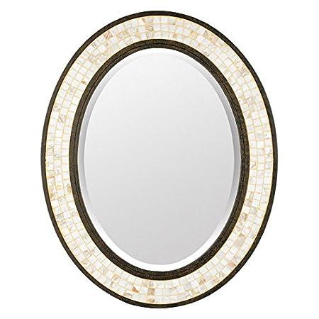 51Wklqakk4L._SS450_ Coastal Mirrors and Beach Themed Mirrors