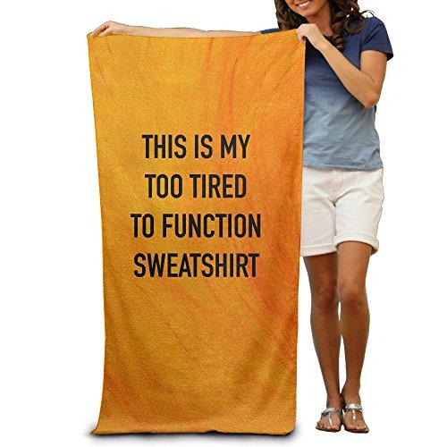 Too Adult Sweatshirt - 9