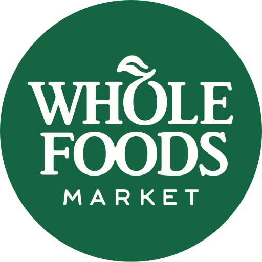 - Whole Foods Market