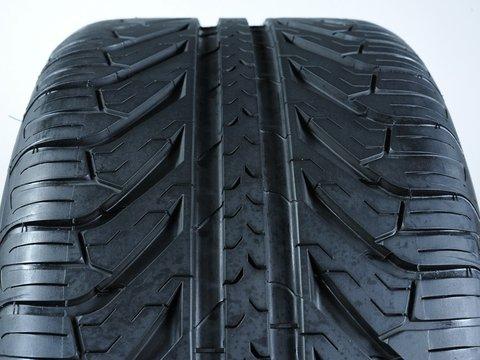 Michelin Tires Sale - 6