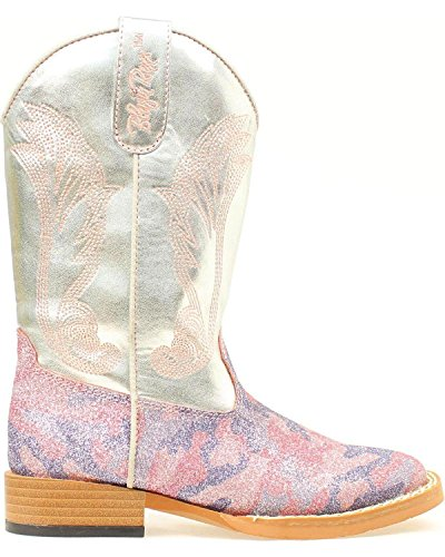 Blazin-Roxx-Girls-Jolene-Glitter-Camo-Boot-4474230