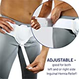 Everyday Medical Hernia Guard I Inguinal Hernia