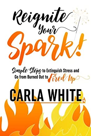 Reignite Your Spark