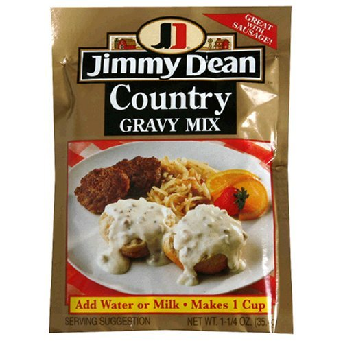 jimmy-dean-country-gravy-125-ounce-packages-pack-of-24-by-jimmy-dean